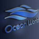 ocean_world_logo_b-art-design_hu