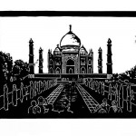 taj_mahal_b-art-design