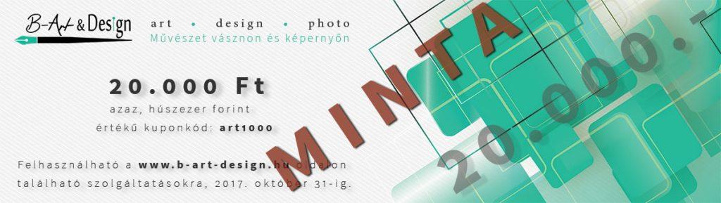 web_minta
